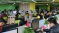 795万毕业生就业:天搜科技等互联网企业出谋划策-科技频道