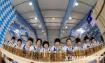 青岛国际啤酒节亮点纷呈 环球城国际大马戏震撼来袭