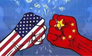 MOFCOM introduces policies to relieve impacts of China-US trade frictions