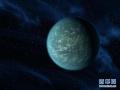 """先有恒星再有行星?行星种子比你想的更""""早育"""""""
