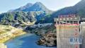 四川99个饮用水水源地重点问题 已整治完成24个