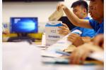高考成绩非唯一录取依据 8所高校在四川试点综合考核招录