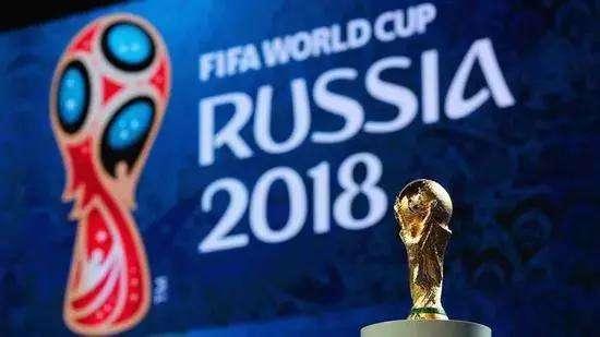 斥资约130亿美元 俄罗斯世界杯最烧钱