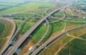 济南建大东环高速