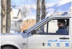学驾驶哪家值得信任?镇江发布市区25家驾校价格信用等级