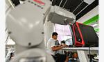 南京市创新名城建设开局良好 新增科技型企业1.3万家