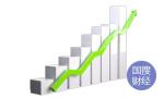 上半年河南省GDP超22244亿元 增长7.8%