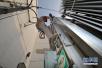 特别提醒:下周开封两处电力设施停电检修
