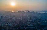 杭州市积分落户资格人员名单公示 快看看有没有你