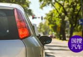 近一半南京人有了驾照 南京机动车驾驶人已突破350万