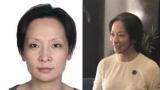 """哈尔滨警方悬赏30万元征集""""8·25""""火灾犯罪嫌疑人线索"""