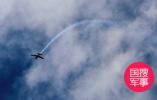 战斗打响?俄4架战机对伊德利卜恐怖分子据点进行轰炸