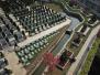 《殡葬管理条例》征求意见:公墓独立墓不得超0.5平方米
