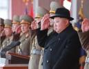 """金正恩确认访俄后日本尴尬了 仅剩""""安金会""""没着落"""
