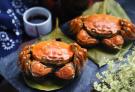 吃蟹好时节,别被这些螃蟹的谣言给骗了!