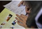 全省儿童大病慈善救助细则修订,救助标准看进来