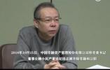 早报:9月CPI今日公布 金正恩收到普京邀请将访俄