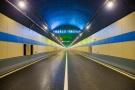 杭州文一路地下通道10月18日开通 下沙到城西更便捷