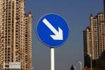 杭州租赁市场退潮,长租企业暂停收新房源:收一套亏一套