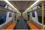 青岛地铁8号线车站空间一体化设计方案公开展示 市民可提意见