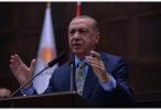 土耳其为何在卡舒吉案问题上立场强硬 美国要如何接招?