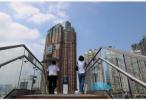 香港举行国际环保博览 推广绿色低碳新技术