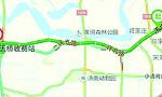 """济南绕城高速""""非常有希望""""免费通行"""