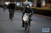 北京基本已确定入冬!周四将再迎冷空气
