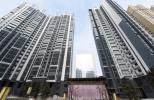 最新房价统计数据出炉 一线城市二手房价格降了!