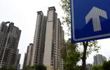 从14万骤减至3.5万,杭州摇号购房人数蹦极跳
