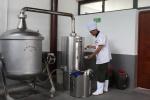 小作坊大本事!杭州97家食品小作坊被认定为省名特优食品作坊