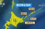 昨夜今晨大事:十九届中央纪委三次全会公报公布 近期流感爆发