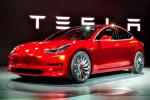 2018年全球新能源汽车销量超201万辆,年度榜单来了!
