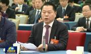全國政協委員丁佐宏:機構養老是長期趨勢 基礎性瓶頸仍待破解