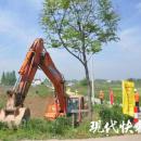 江苏多条铁路有了新进展