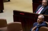 内塔尼亚胡组阁失败  以色列将于9月17日重新大选
