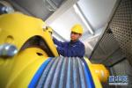 河北首部电梯安全地方性法规7月1日起施行