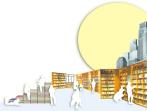 今年郑州将建50个城市书房 11月底前实现试运行
