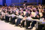 立足新时代 推进中国英语教育现代化 2019国际英语教育中国大会在杭州开幕