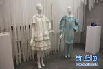 河北:服装个性化定制试点和消费品品牌提升项目开始申报