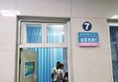 右侧尿路结石却在左侧做了手术 开封淮河医院承认有失误