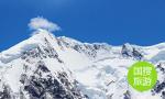 冬游齐鲁 好客山东的冬季打开方式