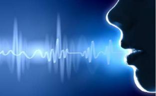 声纹已被用于部分银行 声音会被模仿,声纹还可靠吗?