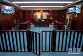 全省第一 廊坊法院2019年人均结案258件