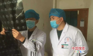信阳平桥区:二百余名医务