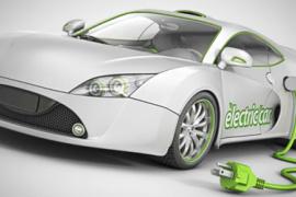 新能源汽车准入对外征求意见 专家吁降门槛不如零门槛