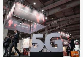 三大运营商今年5G投资将超1800亿元