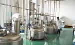 山东:现代化中药制剂技术助力疫情防治