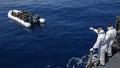 """地中海再发难民船翻覆事故 成""""最致命移徙途径"""""""
