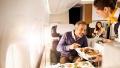 全球十佳航空公司榜单出炉 你最中意哪家?